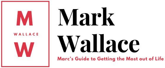 Marc Wallace's Blog