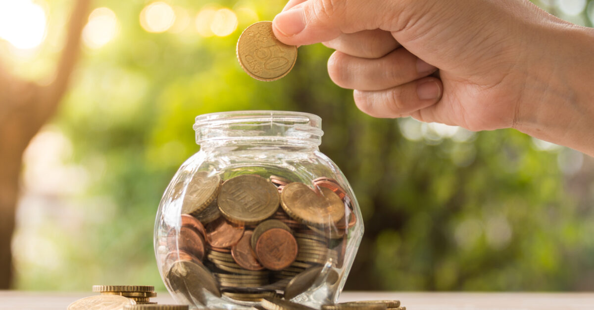 Is Financial Advice Worth Its Weight in Gold?