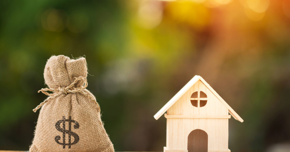Selling your house can take a long time, so what are some tips? This guide explains 7 crucial tips for selling your house fast.