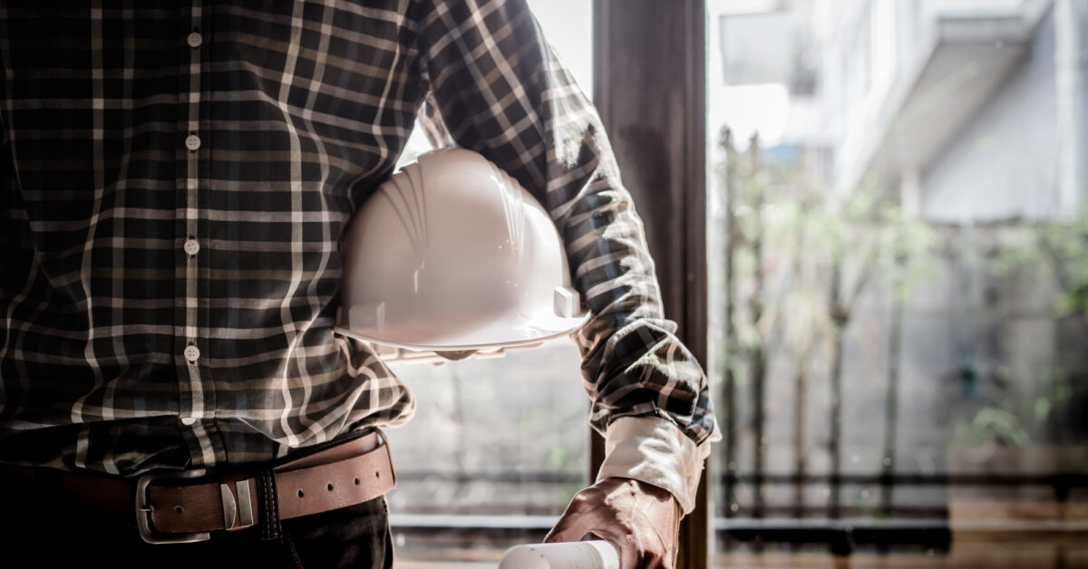 5 Reasons You Should Choose a Family Owned Local Construction Company