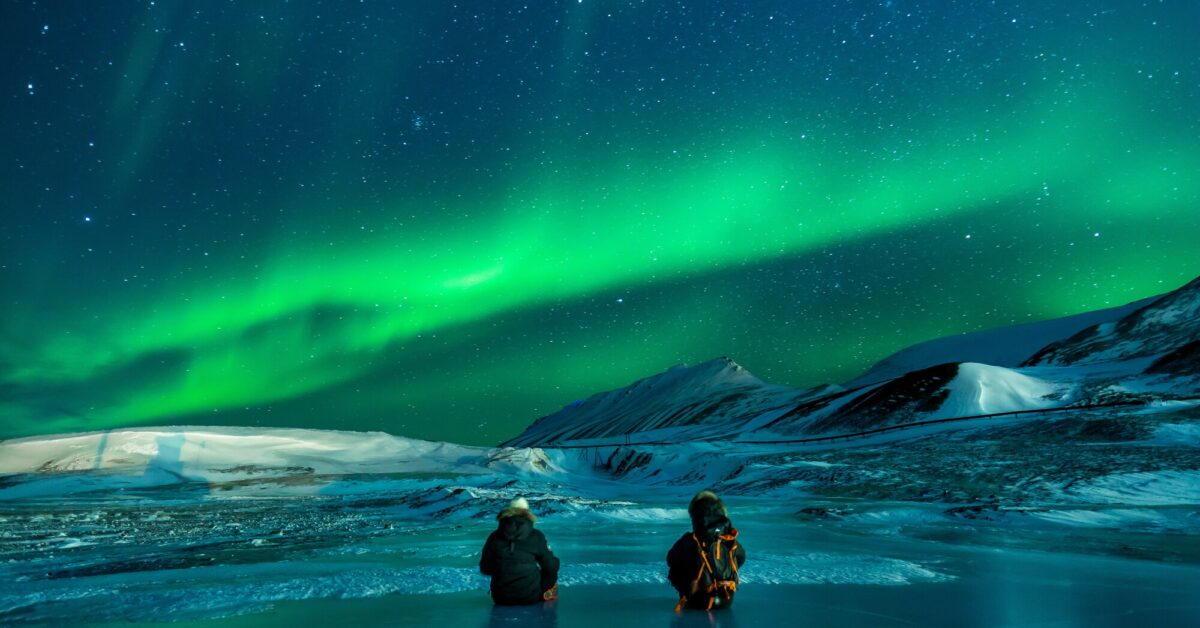 5 Tips for Saving for Your Dream Home in Alaska
