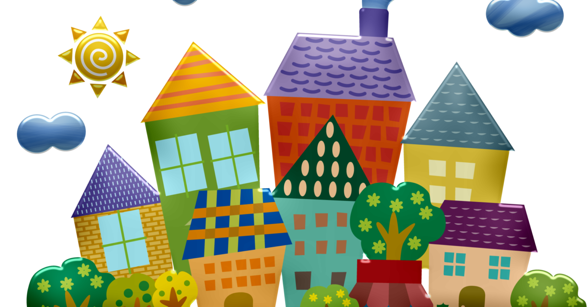 Purchasing a home has a lot of factors to consider, including where it is located. Learn what to look for when picking the right neighbourhood.