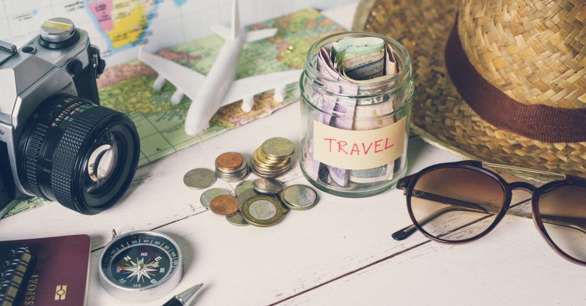 Exchange Rates: Places Where You'll Get the Best Bang for Your Buck