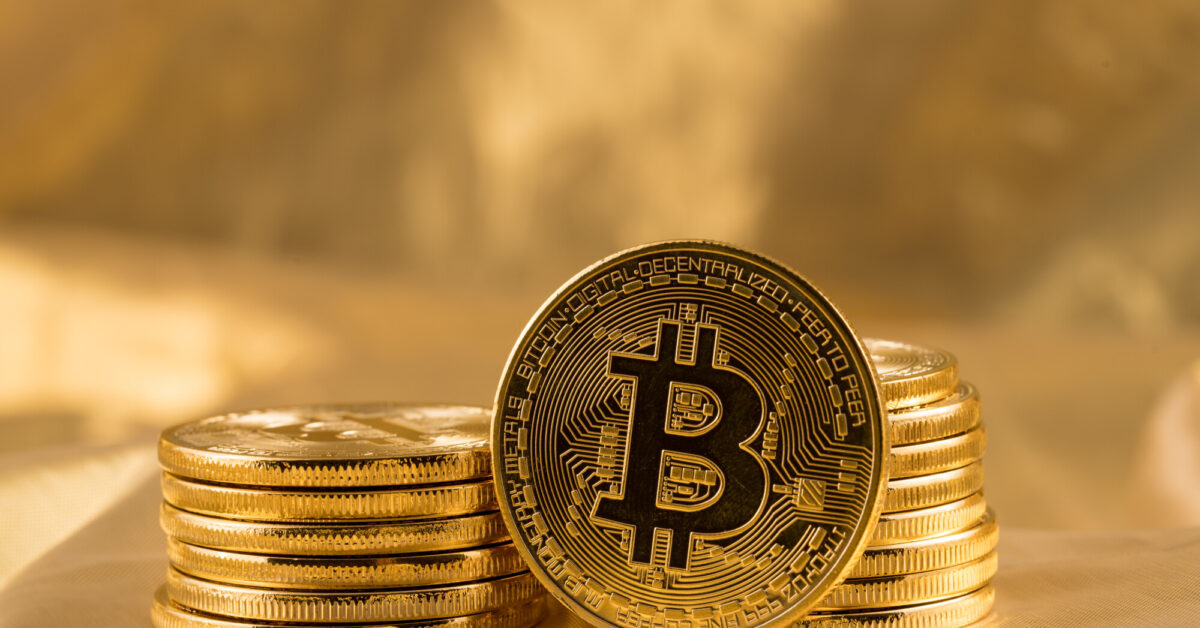 Five Surprising Bitcoin Uses
