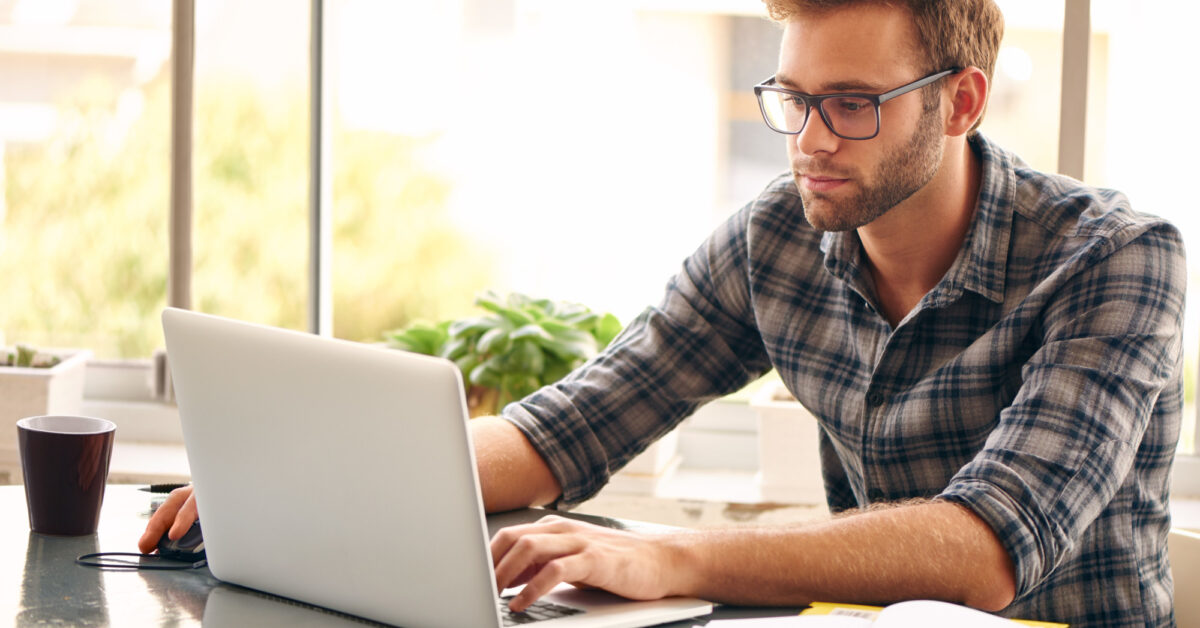 Would you love to start your own online business but you don't know where to start? Learn all about it and let this guide show you the steps.