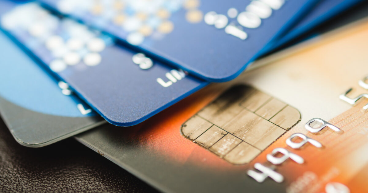 What Are the Benefits of Using Virtual Debit Cards?