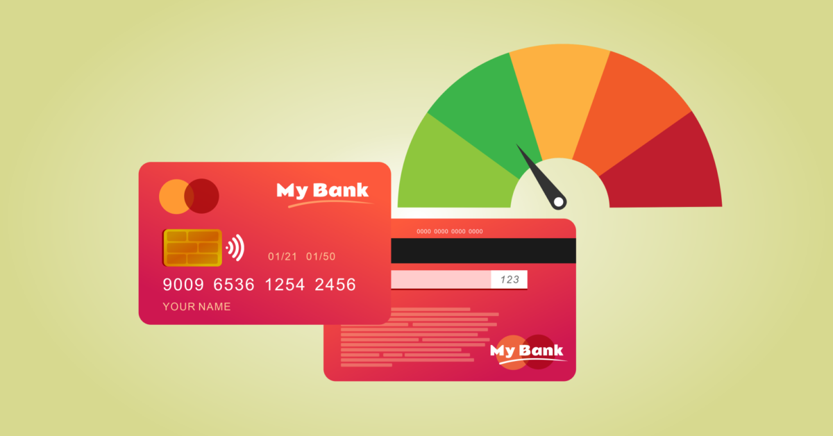 Have you ever asked yourself: What is a credit score and why is it important? Learn more about the significance of your credit score here.