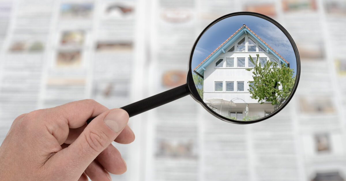 Want to stop thinking to yourself: realty vs. real estate - what's the difference? Find out what makes them different here!