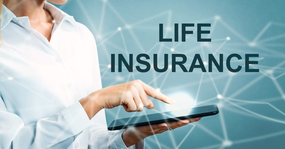Are you wondering: What is term life insurance and why should my family know about it? Learn more about term life insurance here.