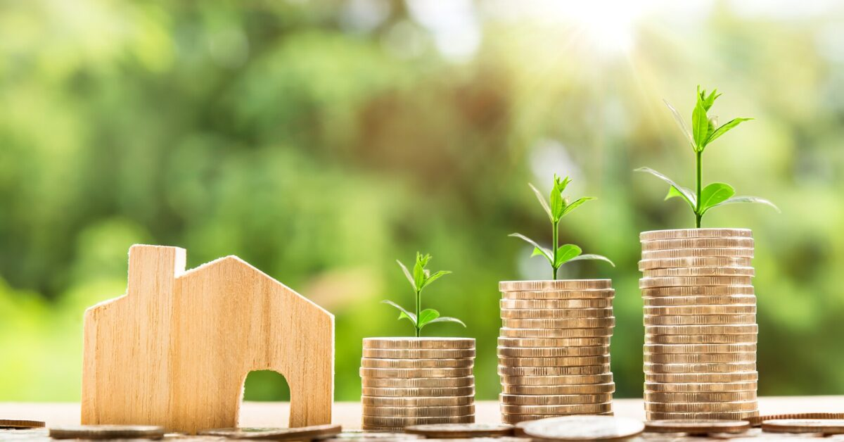 A Beginner's Real Estate Investment Guide