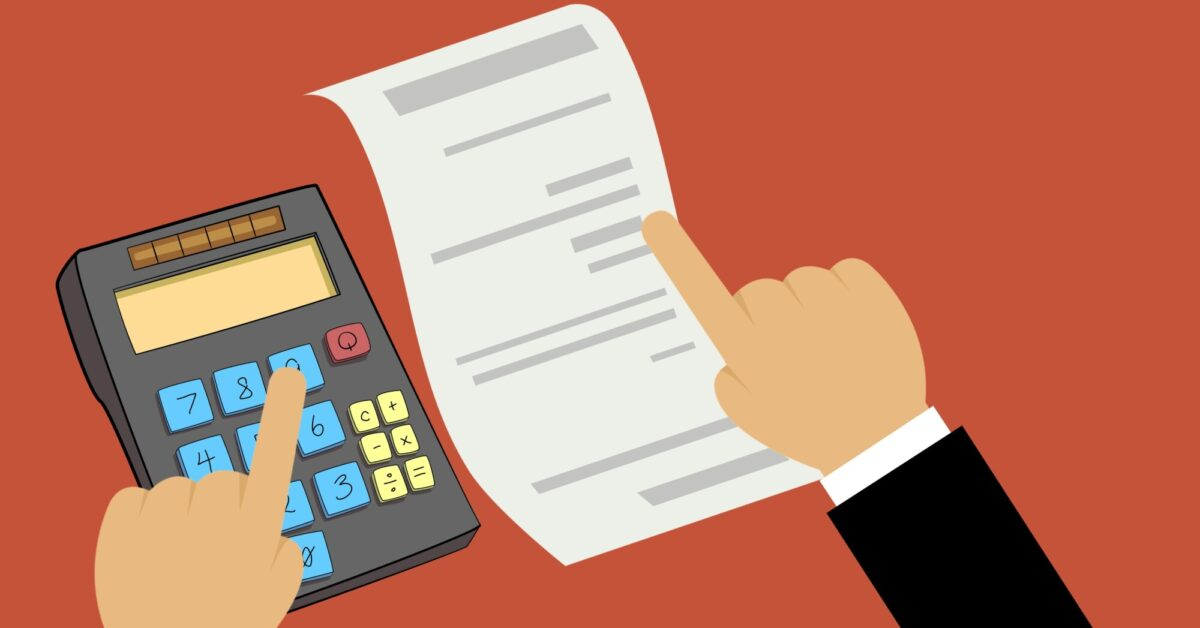 Did you know that not all tax professionals are created equal these days? Here's how simple it is to choose the best CPA for your tax accounting needs.