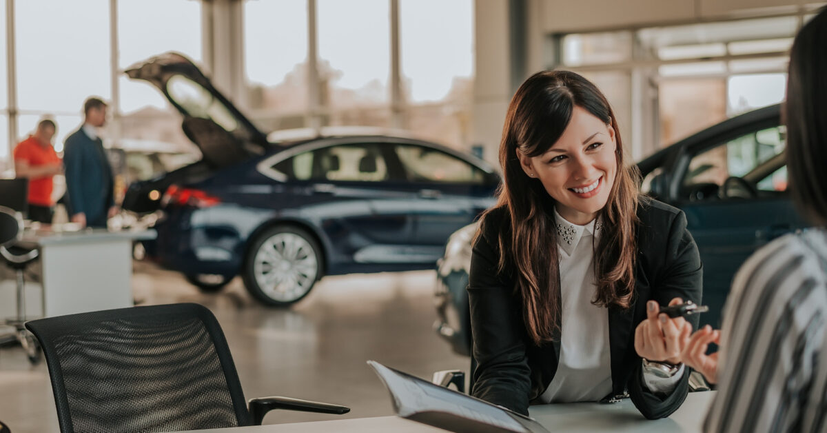 Are you interested in opening your own car dealership? Click here for our complete guide on how to start a car dealership.