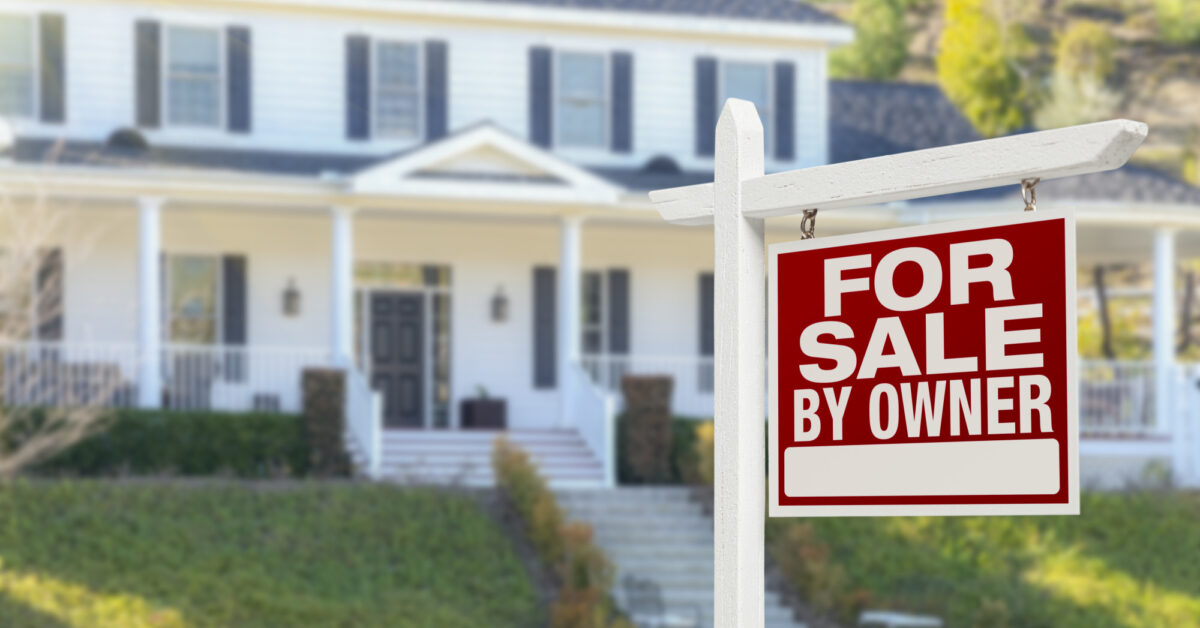 Selling Your Home Fast: What You Need to Do