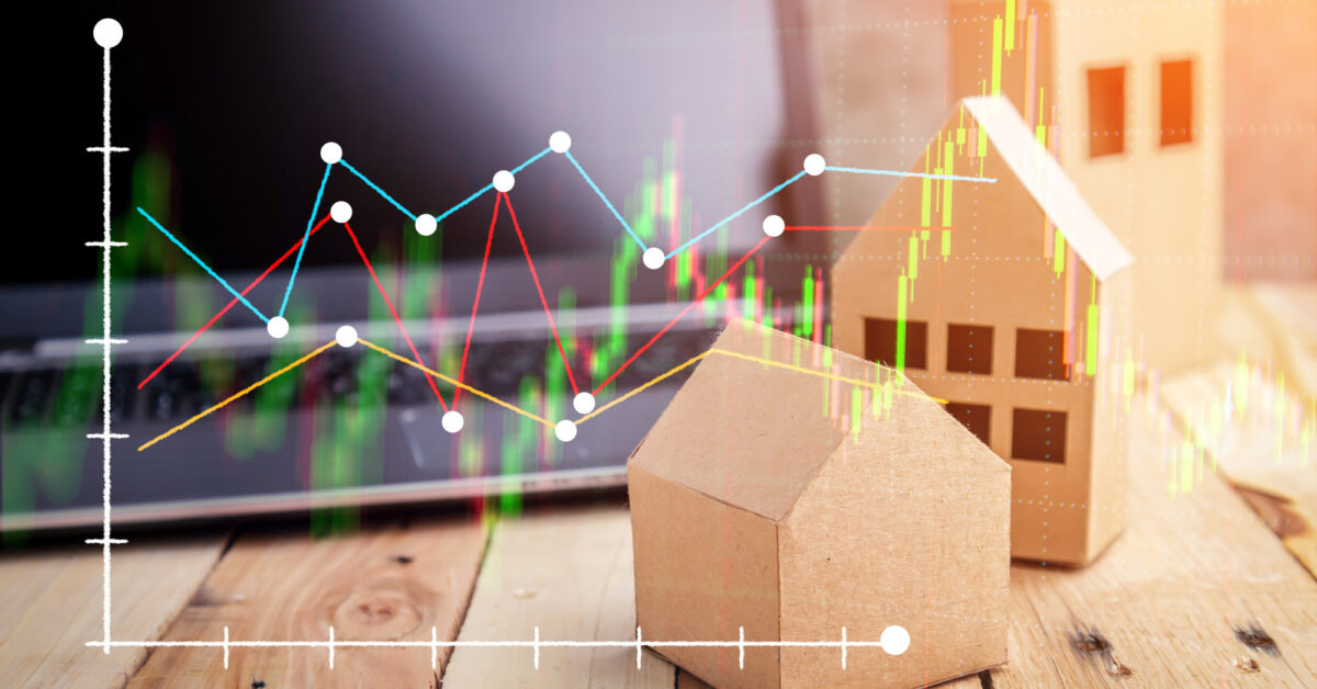5 Housing Market Predictions 2022 You Need to Know